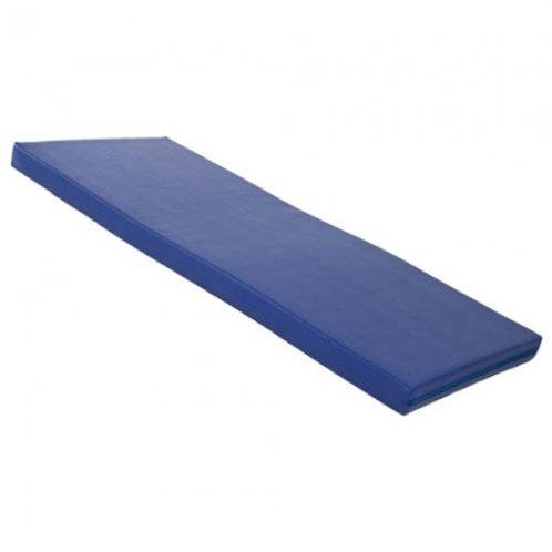 Ultra Firm Rest Mat - Thick (6cm)