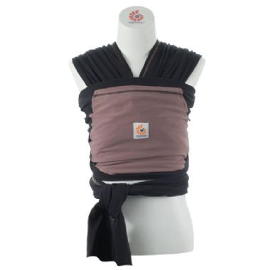 ergobaby original collection wrap