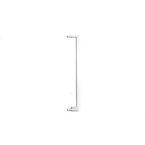 7cm Extension for Auto-Close Gate / 83cm High