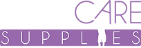 Childcare Supplies Logo.png