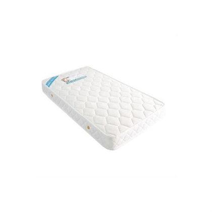 love n care large latex mattress