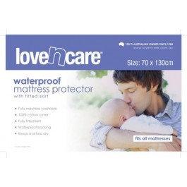 Mattress Protecter