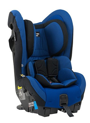 Baby love Ezy Switch EP Convertible Car Seat