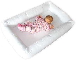 cot mattress cosy crib for babies