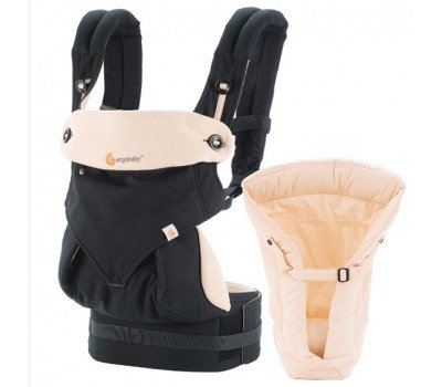 ergobaby original collection bundle of joy