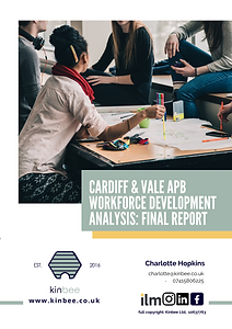 Cardiff & Vale WFD Report .png