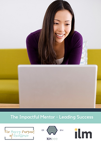The Impactful Mentor image.png