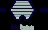 kinbee logo.png