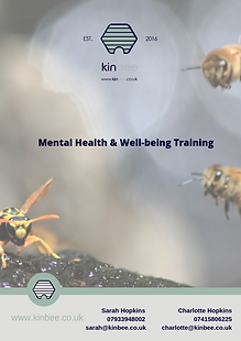 Mental health training image.png