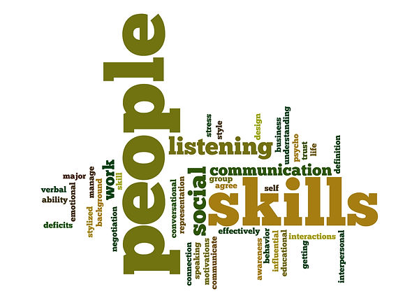 Canva - People skills word cloud.jpg