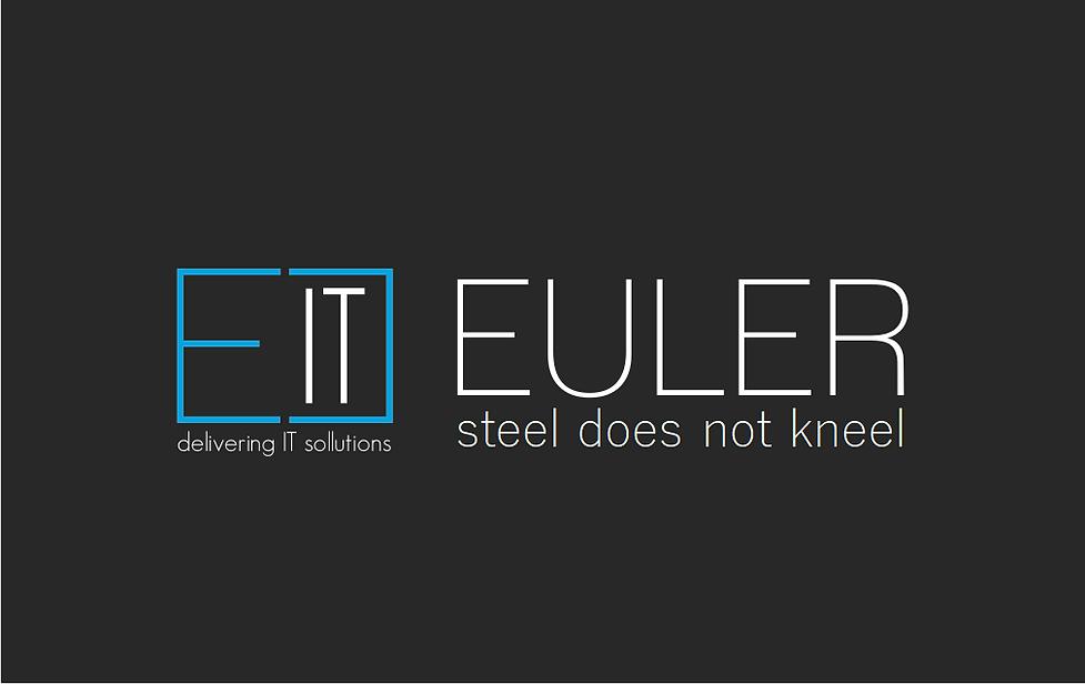 euler_logo_black_steel.png