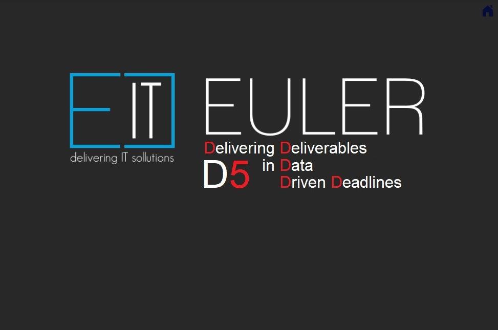 EulerD5.jpg