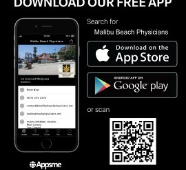 We are  Excited to Announce that You Can Now Download Our Free App!