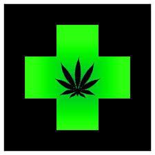 Medical Marijuana Recommendation in Malibu, California