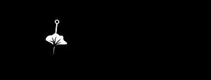 sotas-logo.png