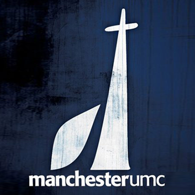 Manchester UMC