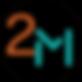 2minters_logo.png