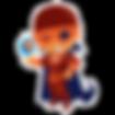240px-Minter_Sticker_0.png