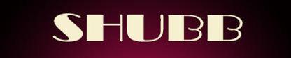 shubb-logo-dark.jpg