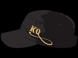 Merch Hat (blank)-01.png