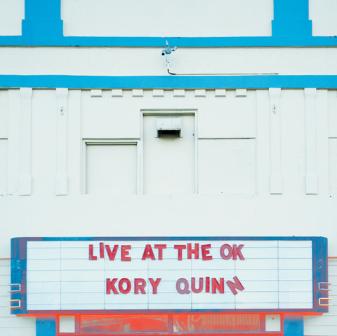 Live at The OK Theater.jpg