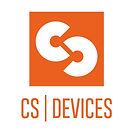 cs_devices_laranja_alpha_fundo_branco.jp