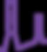 Rhydymwyn Logo NEW (Purple).png