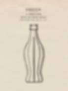 coke-patentSAMLL.png