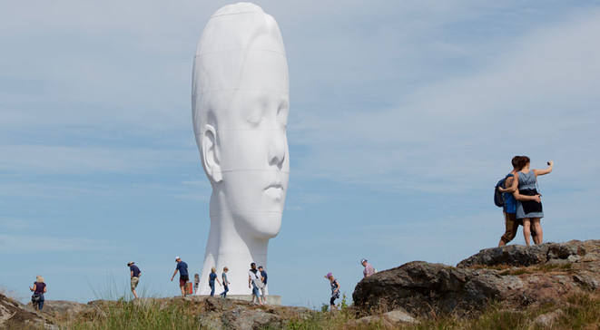 Skulpturenormthuvud.jpg