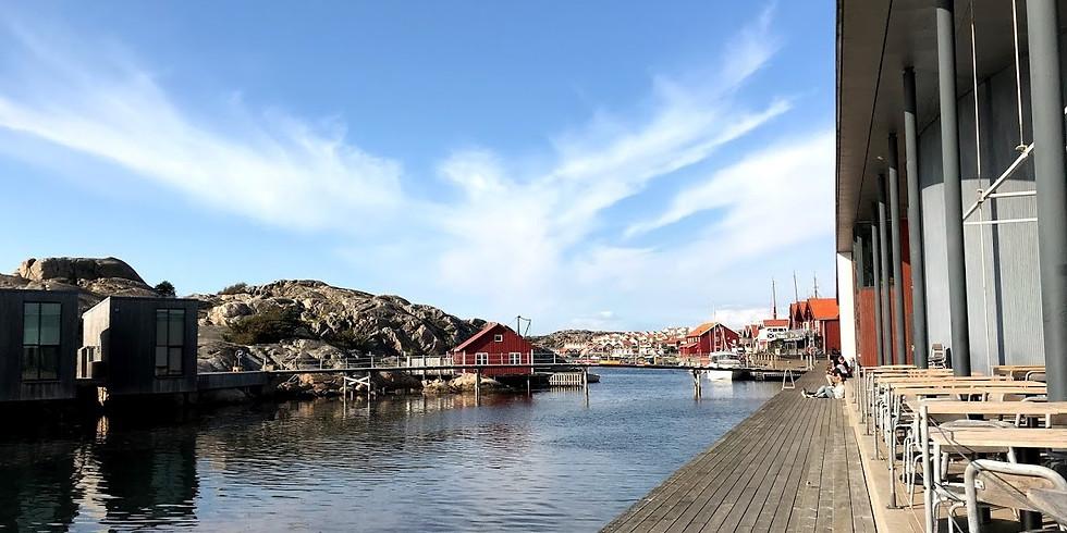 KUL-TUR Sundsby Säteri & Nordiska Akvarellmuséet/Sundsby Manor & The Nordic Watercolour Museum