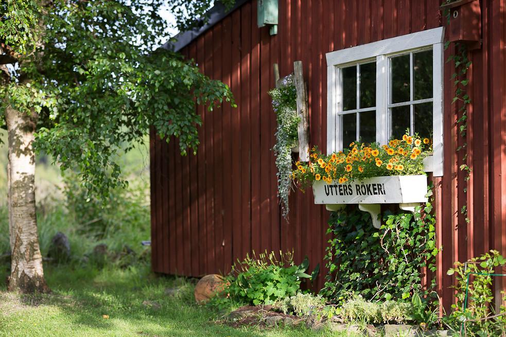blomsterhandel_marstrand020.jpg