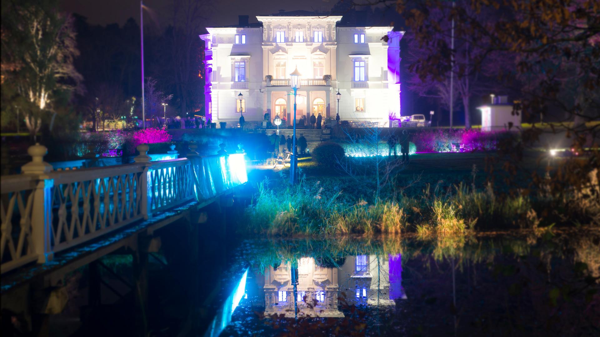 Alingsas LightIn ... m slottet.jpg