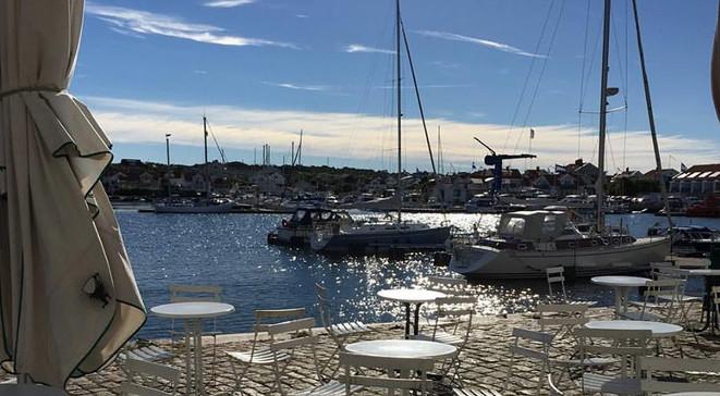 Marstrand hamnen.jpg