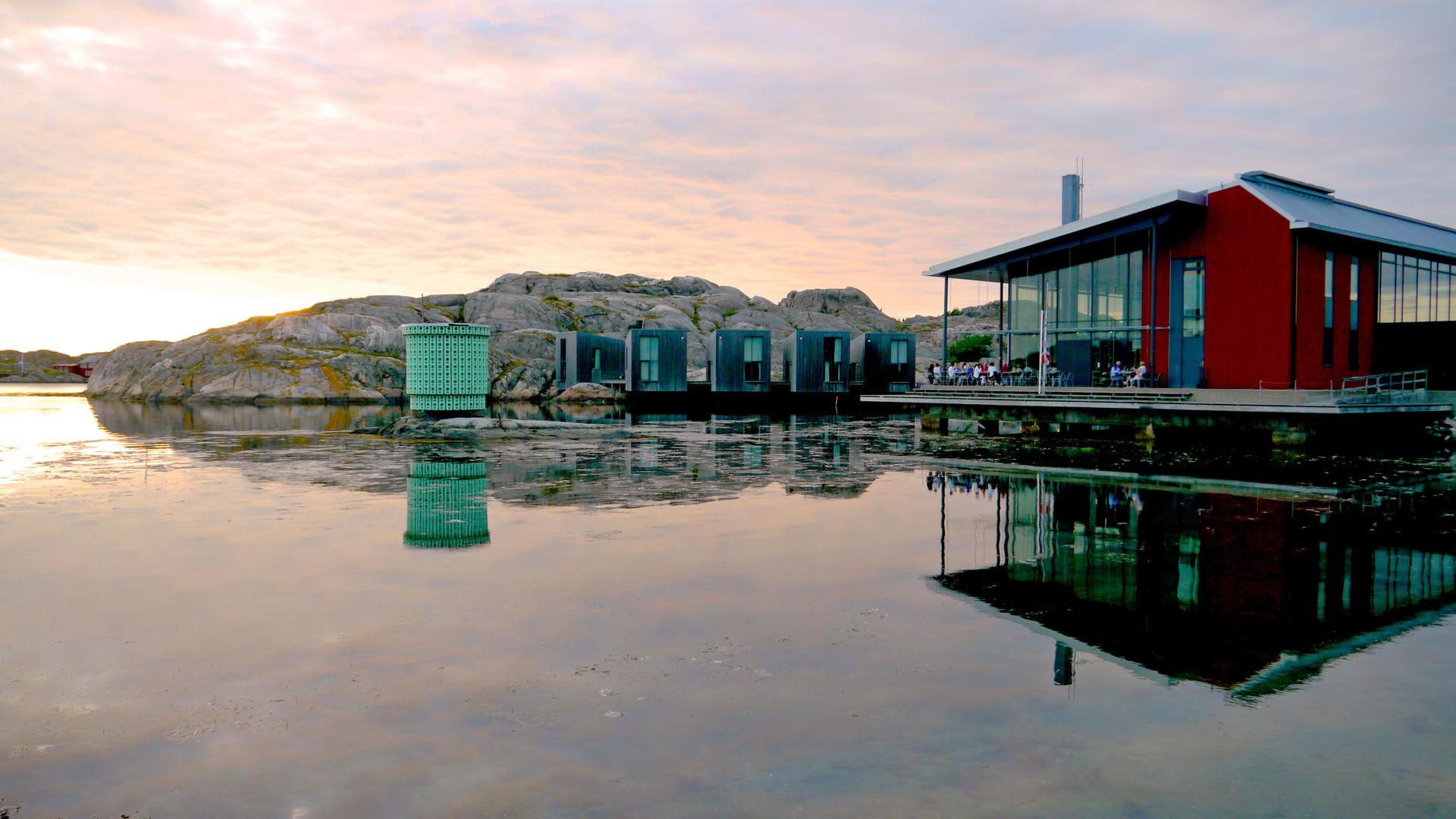 nordiskaakvarellmuseetsommar.jpg