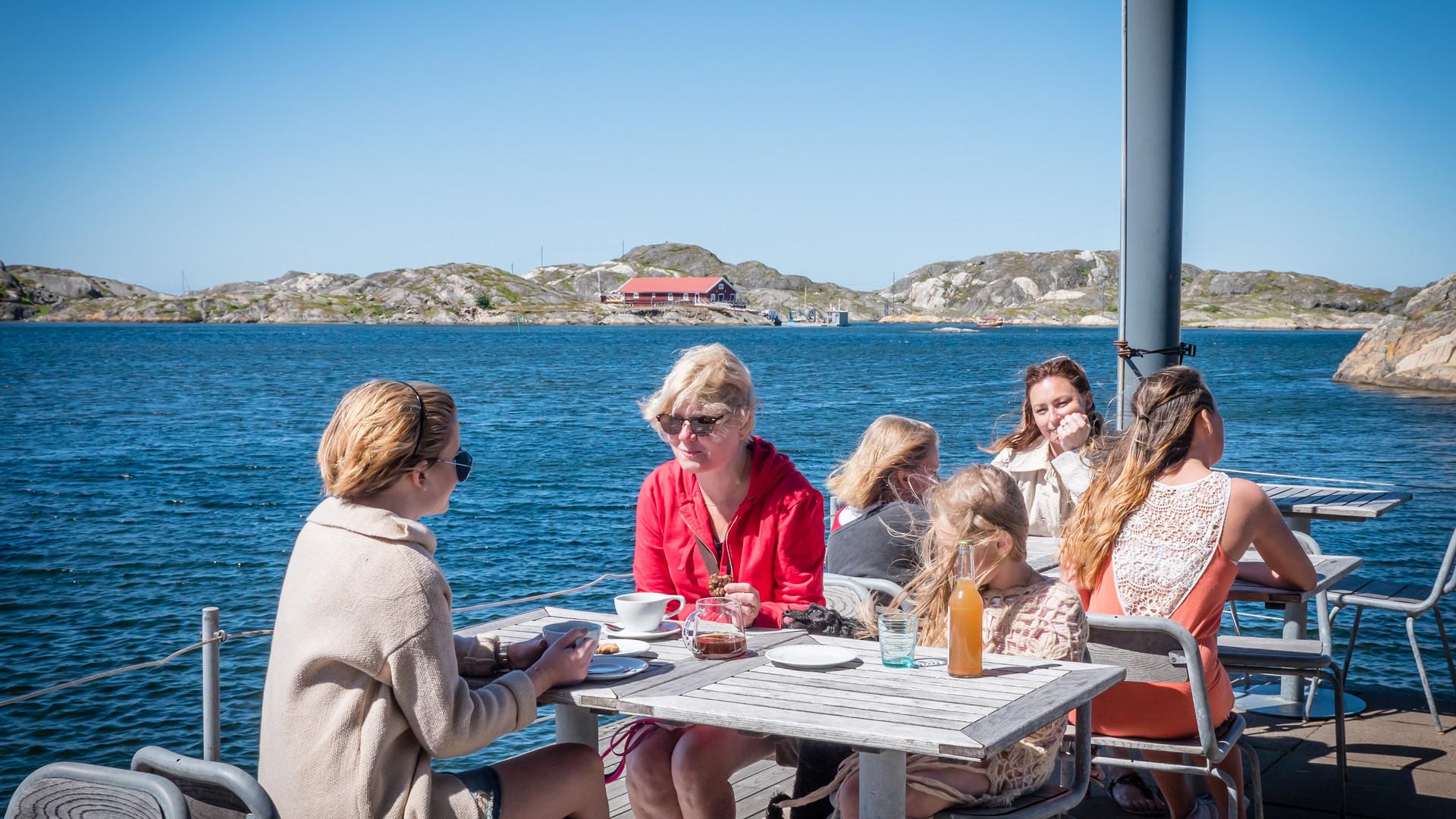 _NordiskaAkvarellmuseet1150105.jpg