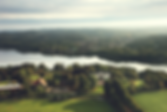 Flygbild på Nääs.png