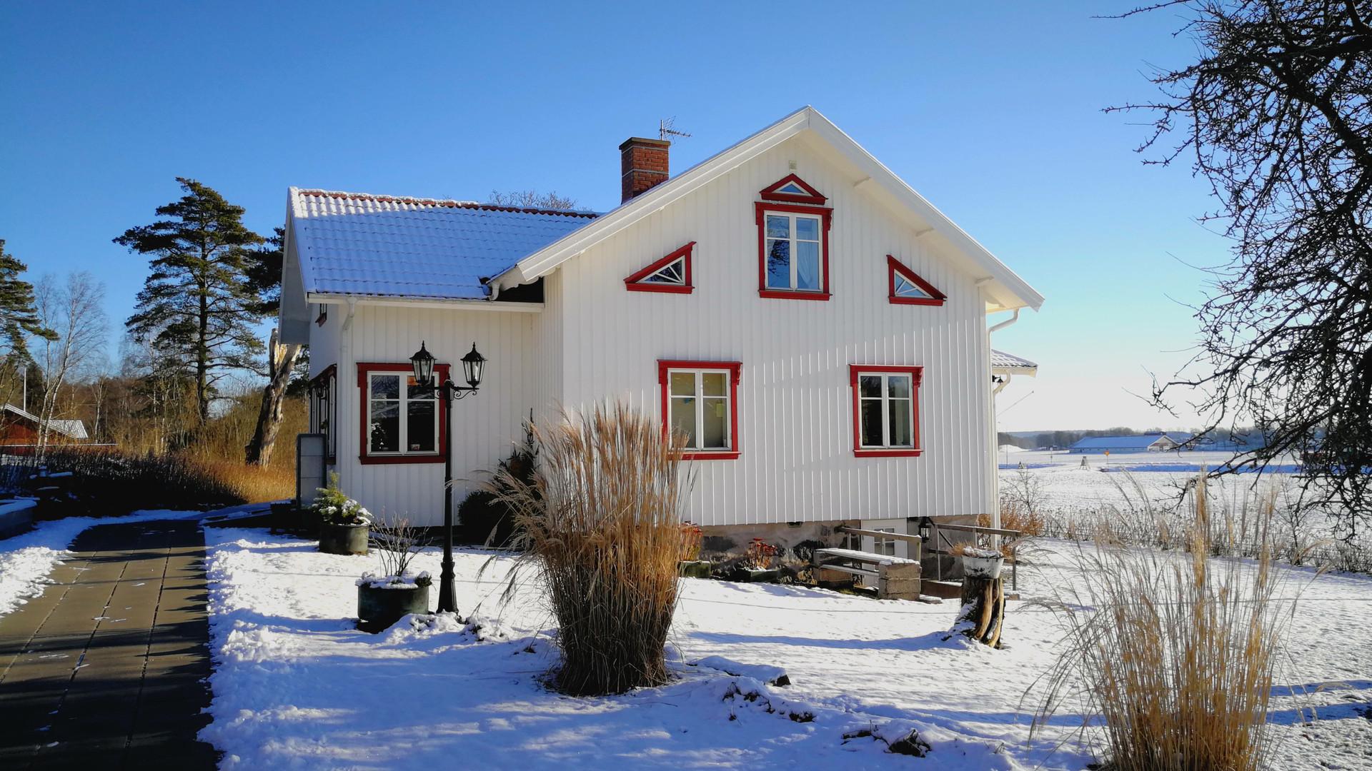 Honungsgården_vinterbild.jpg