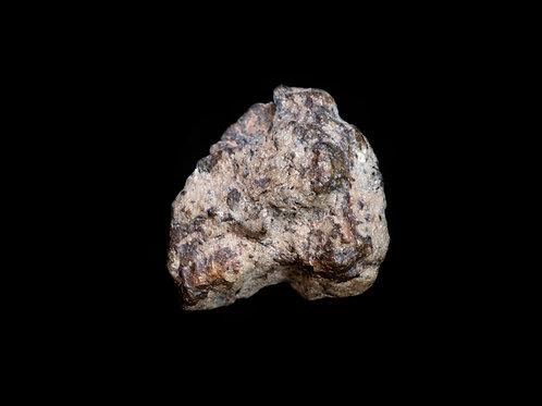 Lunar meteorite NWA 13739