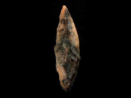 Neolithic arrowhead