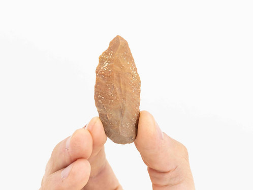 Neolithic Tool