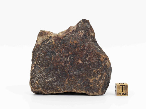 Ordinary Chondrite