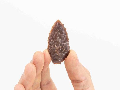 Herramienta Neolítica