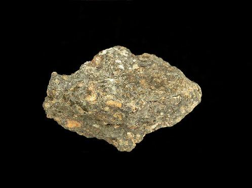 Carbonaceous chondrite meteorite CV3 3,2g