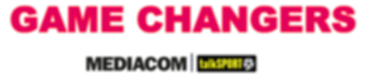 game changers logo2.png
