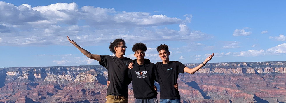 Boys Grand Canyon.jpeg