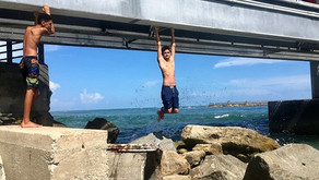 Why Sebastian Inlet State Park Needs to be on Your Family Fun List
