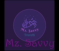 mz savvy logo1.png