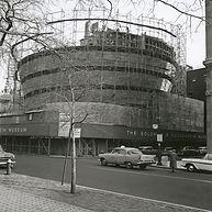 gugenheim museum.jpg
