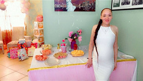 Creating a Baby Shower Event To Remember