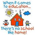homeschool-house.jpg